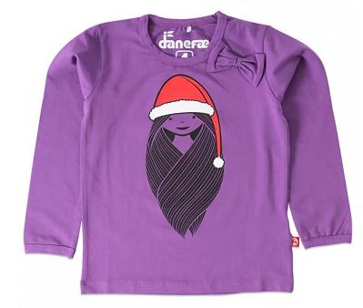 Danefæ julekollektion