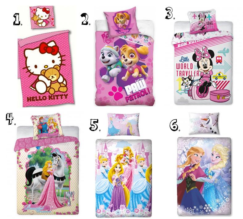 børne sengetøj Børnesengetøj til voksendyne   Regnbuebarnetvigga børne sengetøj